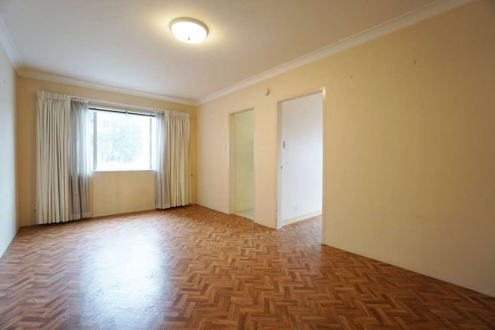 Third view of Homely apartment listing, 5/15 Riverview Street, West Ryde NSW 2114