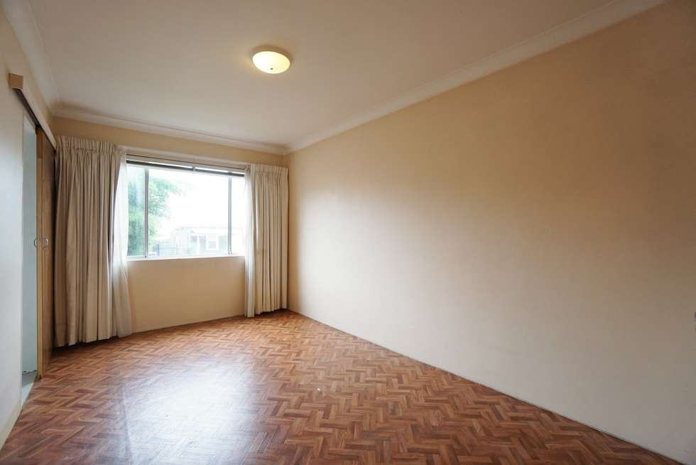 Fifth view of Homely apartment listing, 5/15 Riverview Street, West Ryde NSW 2114
