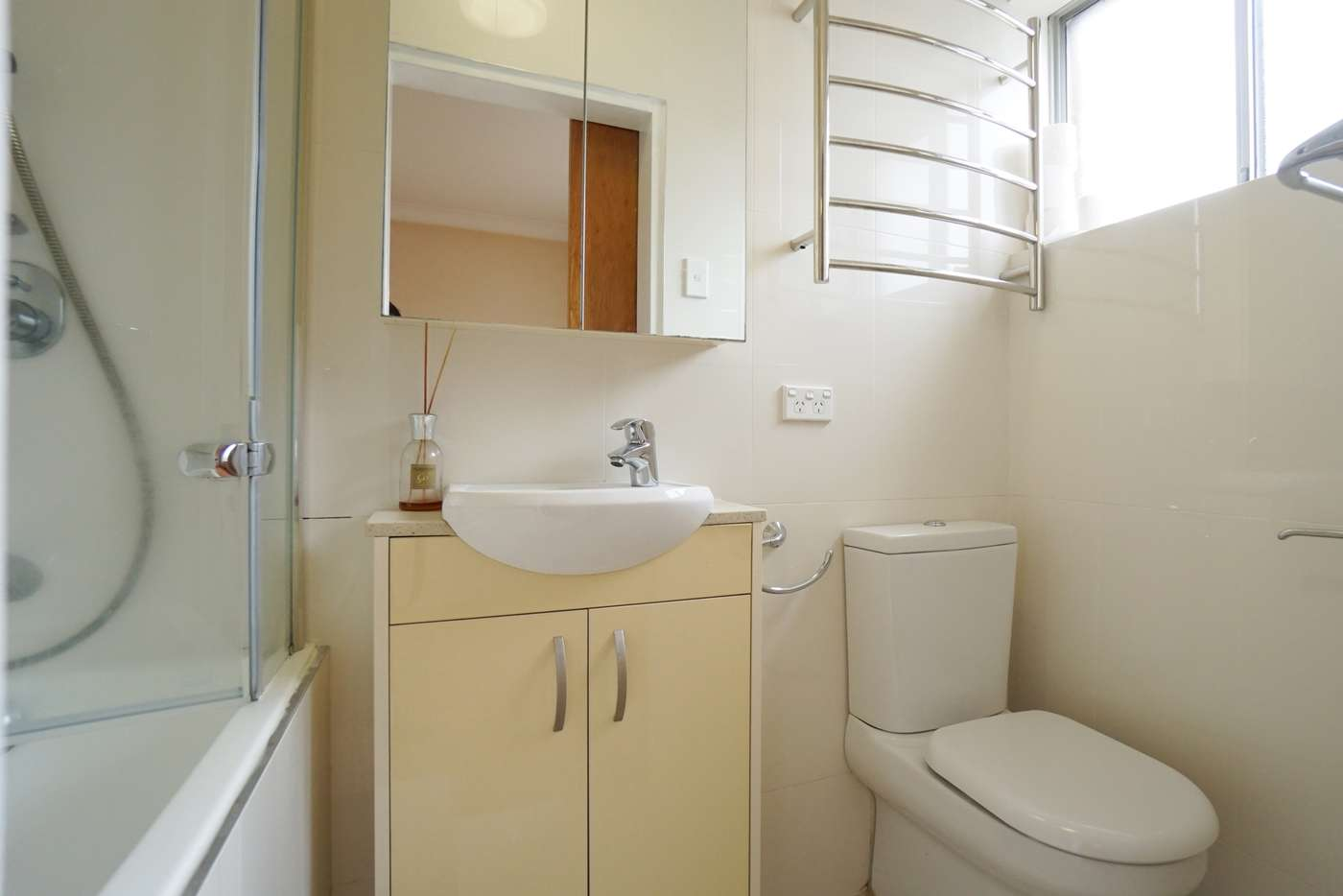 Seventh view of Homely apartment listing, 5/15 Riverview Street, West Ryde NSW 2114