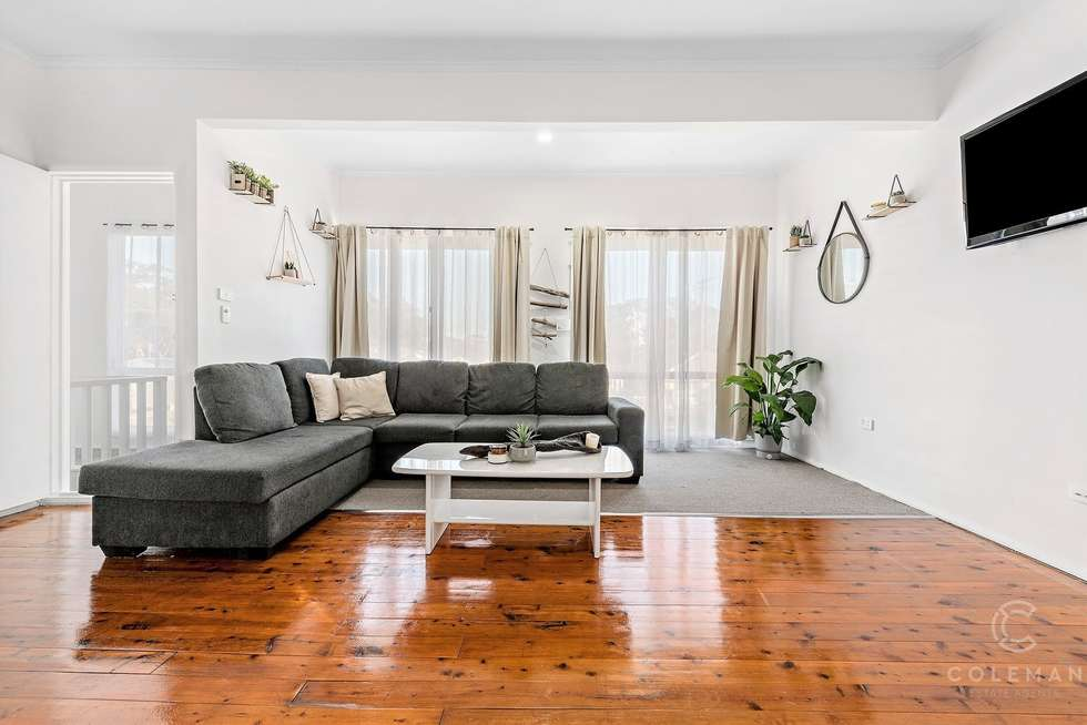 Second view of Homely house listing, 25 Banksia Street, Canton Beach NSW 2263