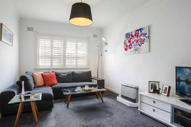 3/7 Addison Street, Kensington NSW 2033