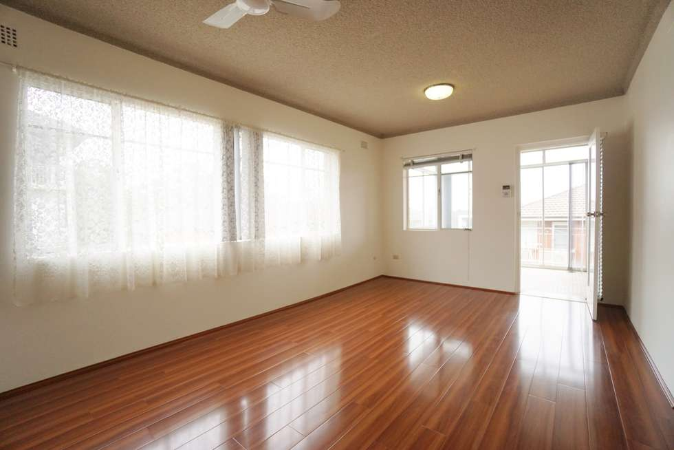 Second view of Homely unit listing, 8/717 Blaxland Road, Epping NSW 2121