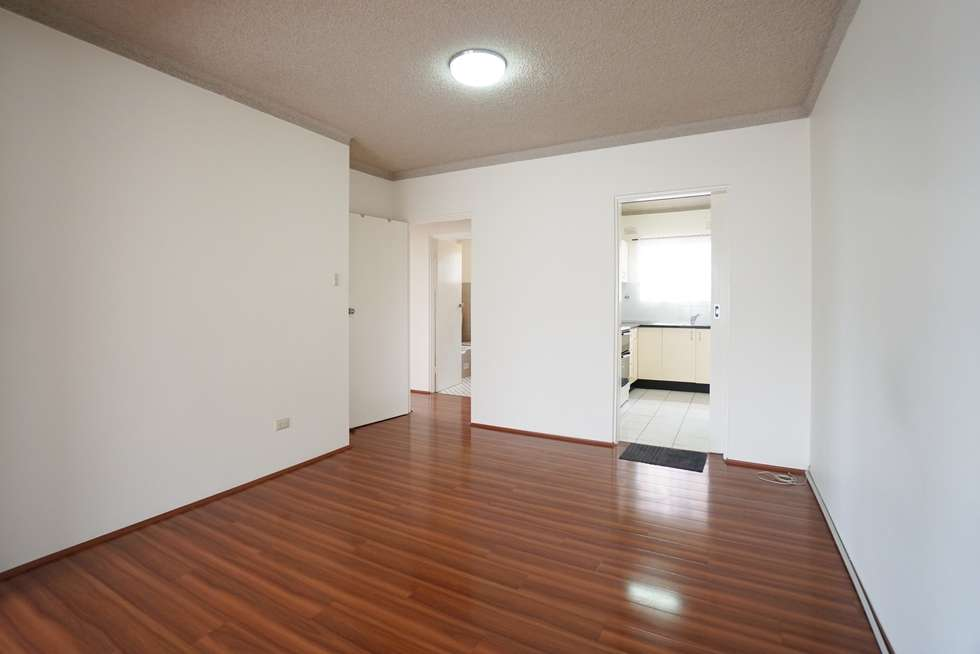 Third view of Homely unit listing, 8/717 Blaxland Road, Epping NSW 2121