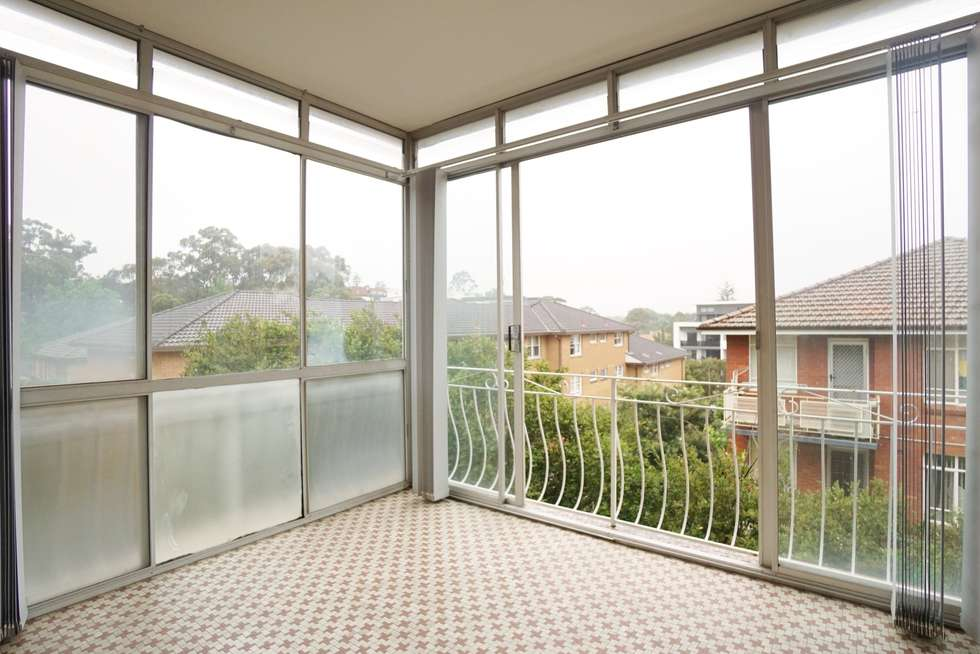 Fourth view of Homely unit listing, 8/717 Blaxland Road, Epping NSW 2121