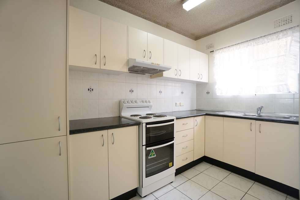 Fifth view of Homely unit listing, 8/717 Blaxland Road, Epping NSW 2121