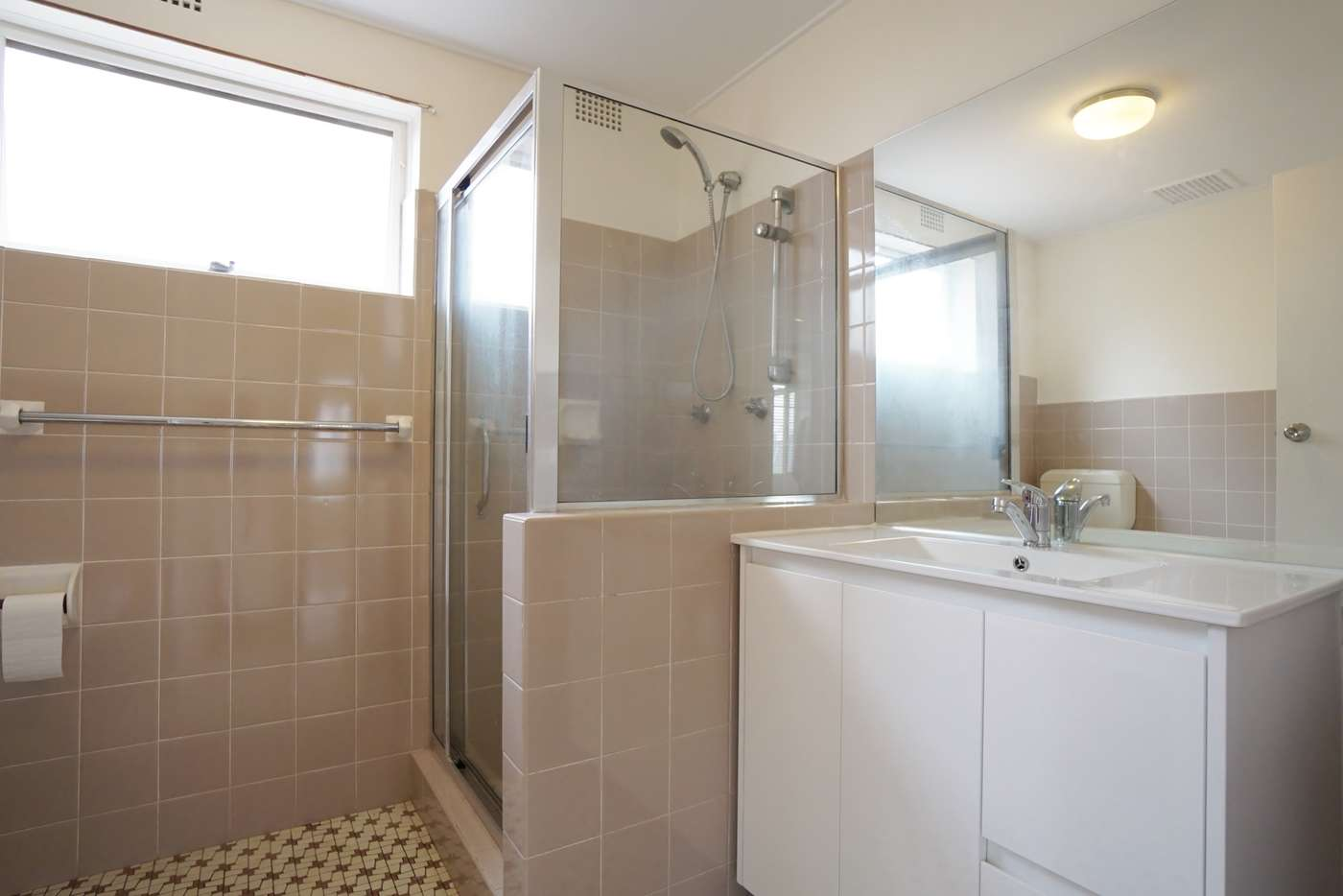Sixth view of Homely unit listing, 8/717 Blaxland Road, Epping NSW 2121