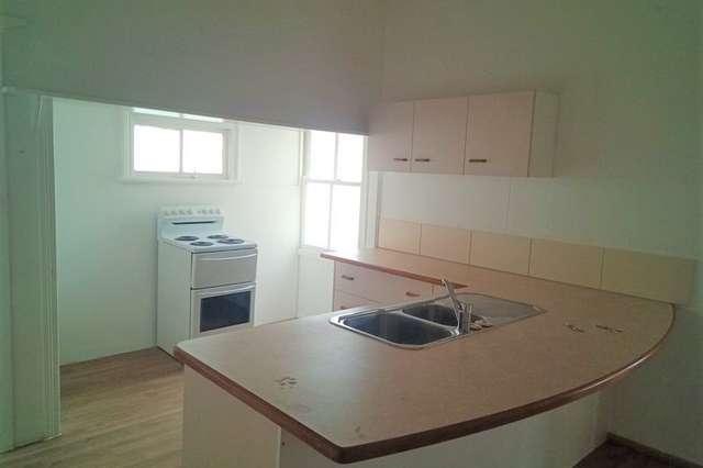 Unit 2/37 Macrossan Street, Childers QLD 4660