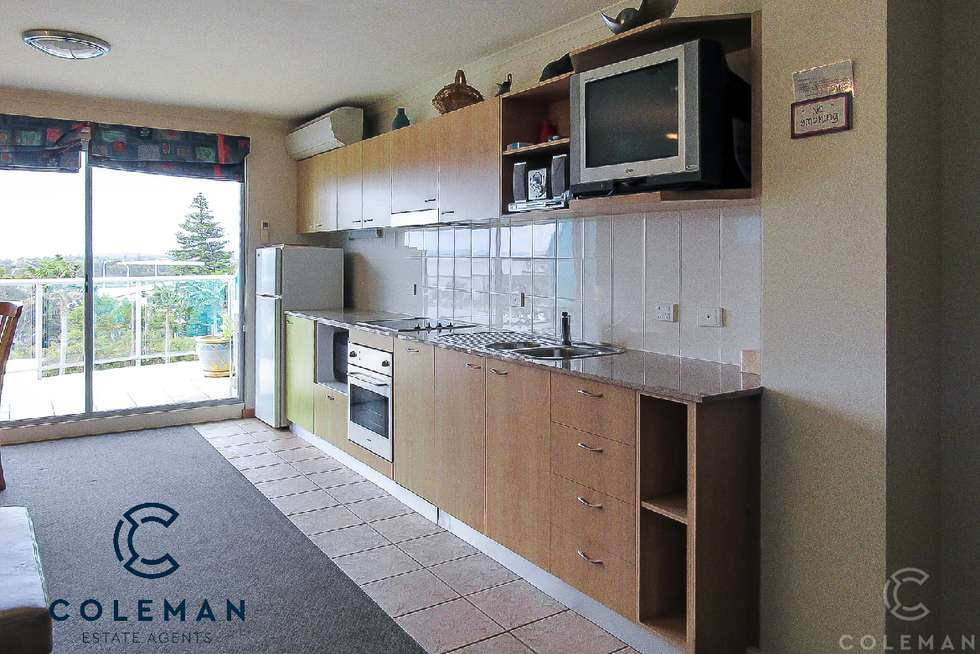 Third view of Homely unit listing, 630/18 Coral Street, The Entrance NSW 2261