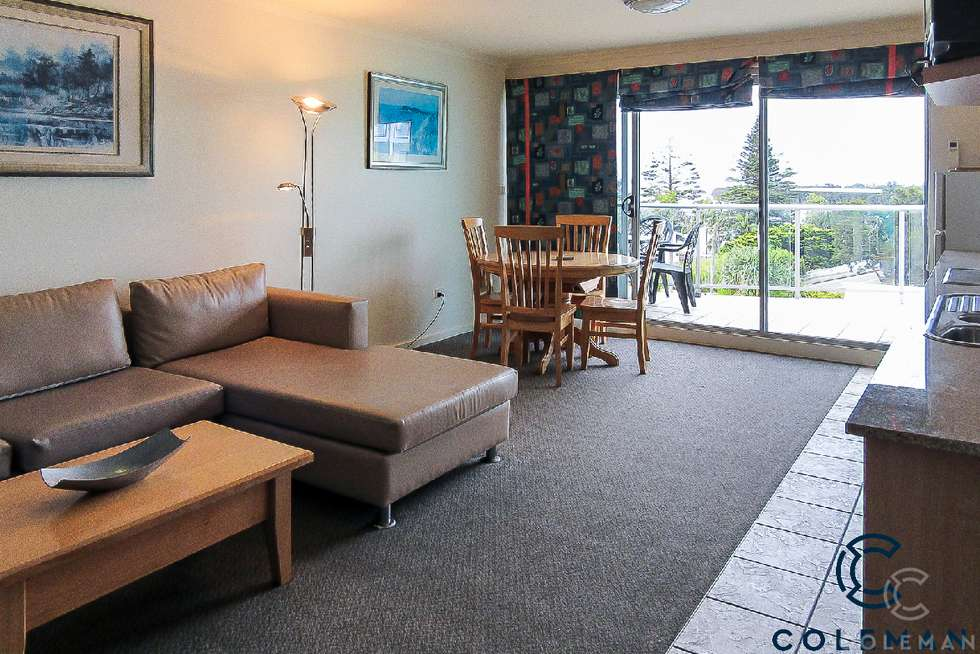 Fourth view of Homely unit listing, 630/18 Coral Street, The Entrance NSW 2261