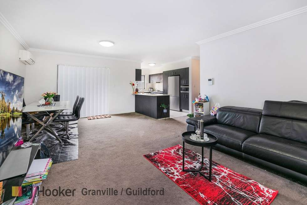 Third view of Homely unit listing, 8/449-451 Guildford Road, Guildford NSW 2161