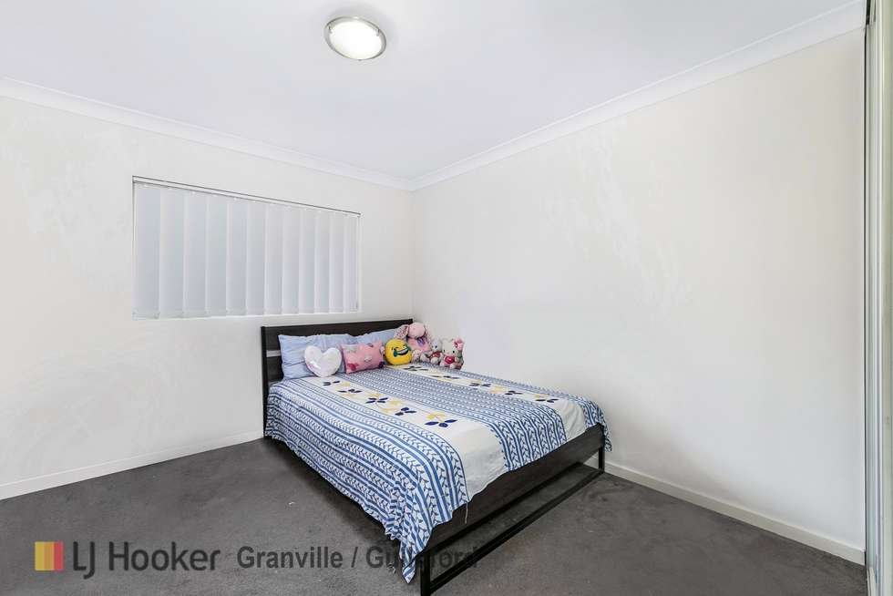 Fourth view of Homely unit listing, 8/449-451 Guildford Road, Guildford NSW 2161