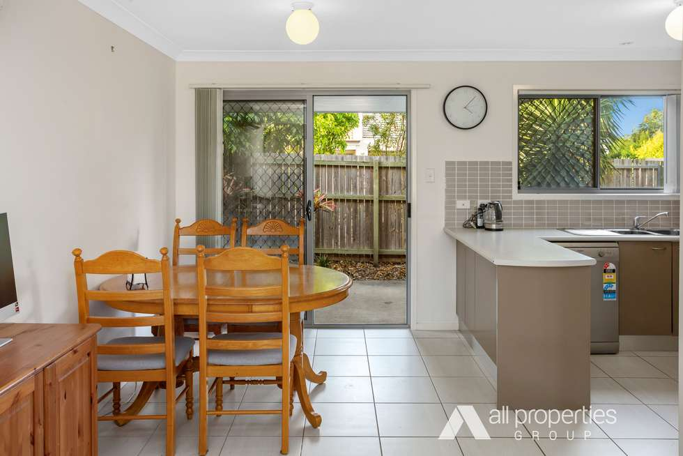 Fourth view of Homely townhouse listing, 19/99-113 Peverell Street, Hillcrest QLD 4118