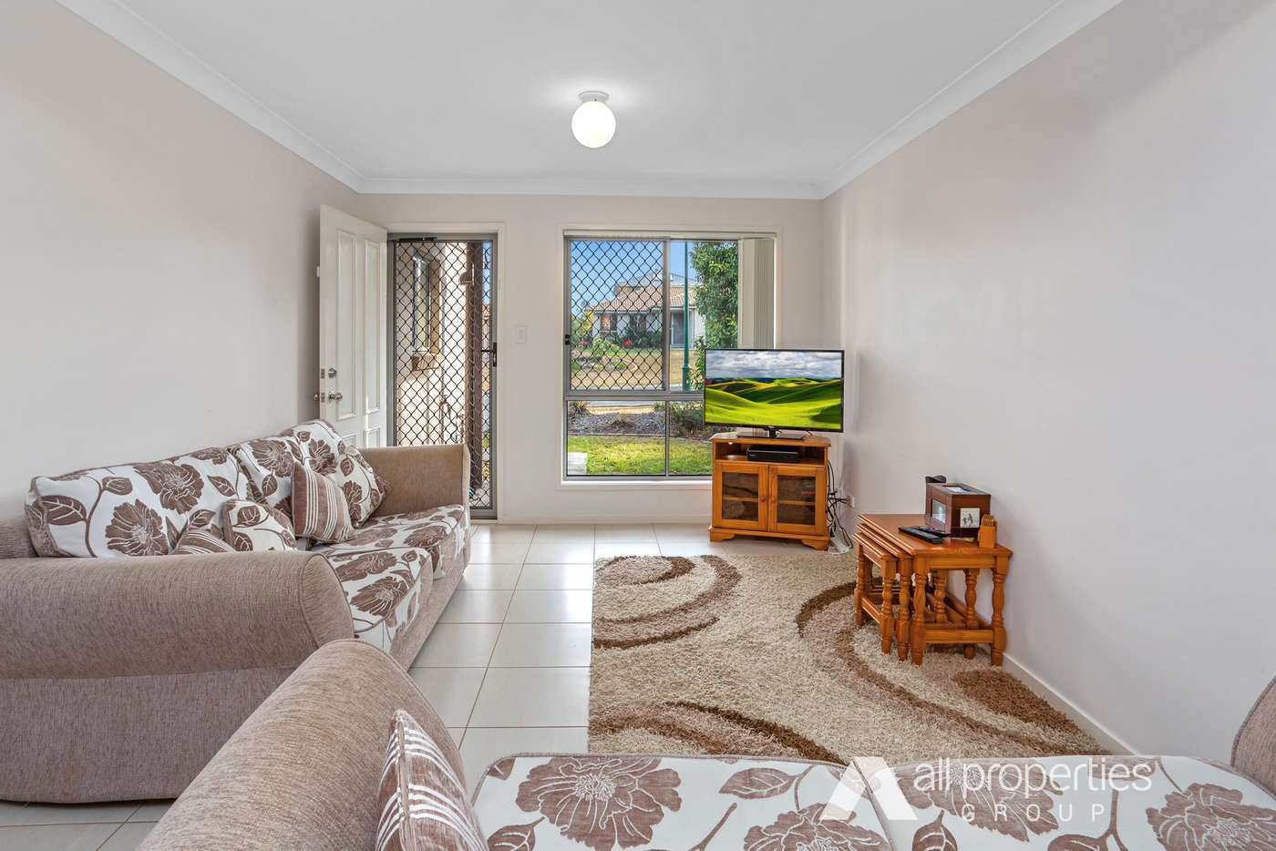 Sixth view of Homely townhouse listing, 19/99-113 Peverell Street, Hillcrest QLD 4118