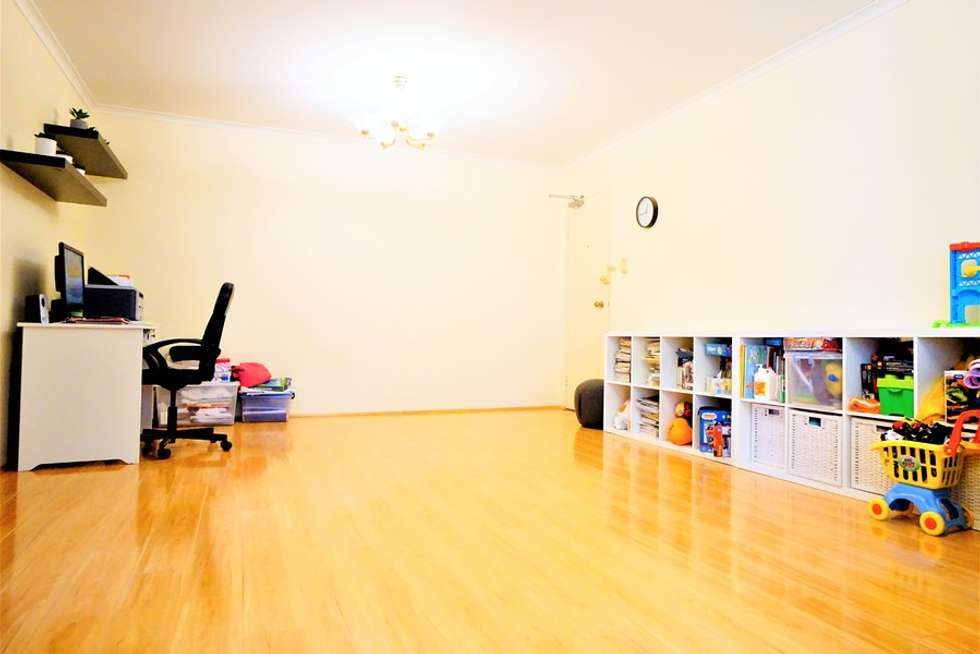 Second view of Homely apartment listing, 14/608 Blaxland Road, Eastwood NSW 2122
