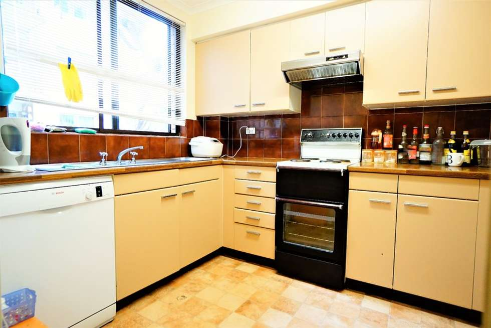 Third view of Homely apartment listing, 14/608 Blaxland Road, Eastwood NSW 2122