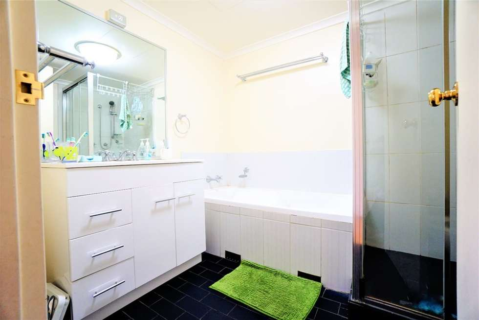 Fourth view of Homely apartment listing, 14/608 Blaxland Road, Eastwood NSW 2122