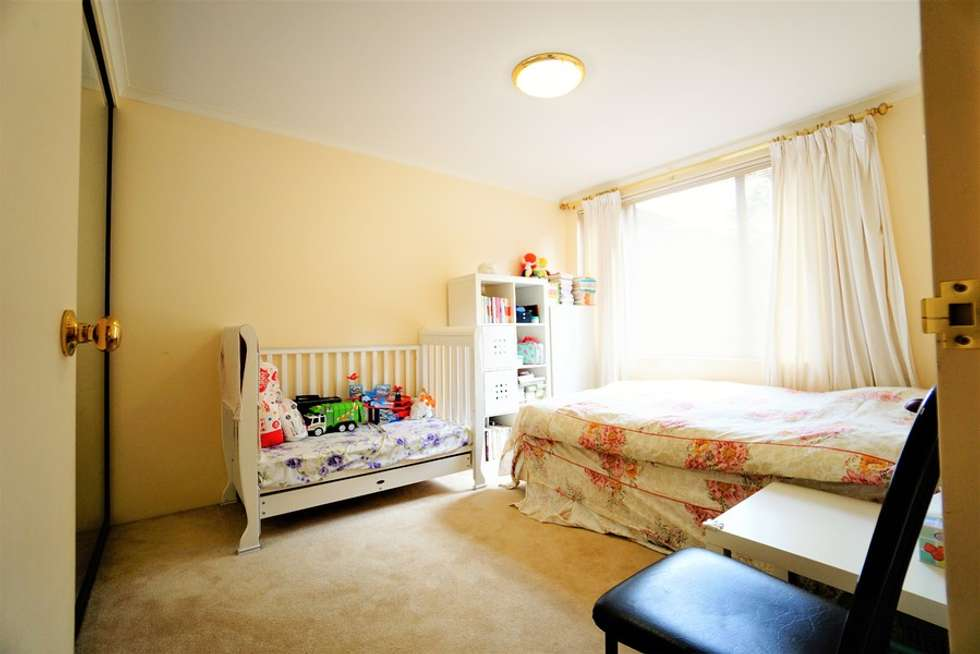 Fifth view of Homely apartment listing, 14/608 Blaxland Road, Eastwood NSW 2122