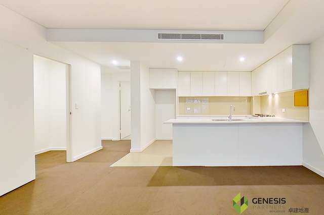 35/217-221 Carlingford Road, Carlingford NSW 2118