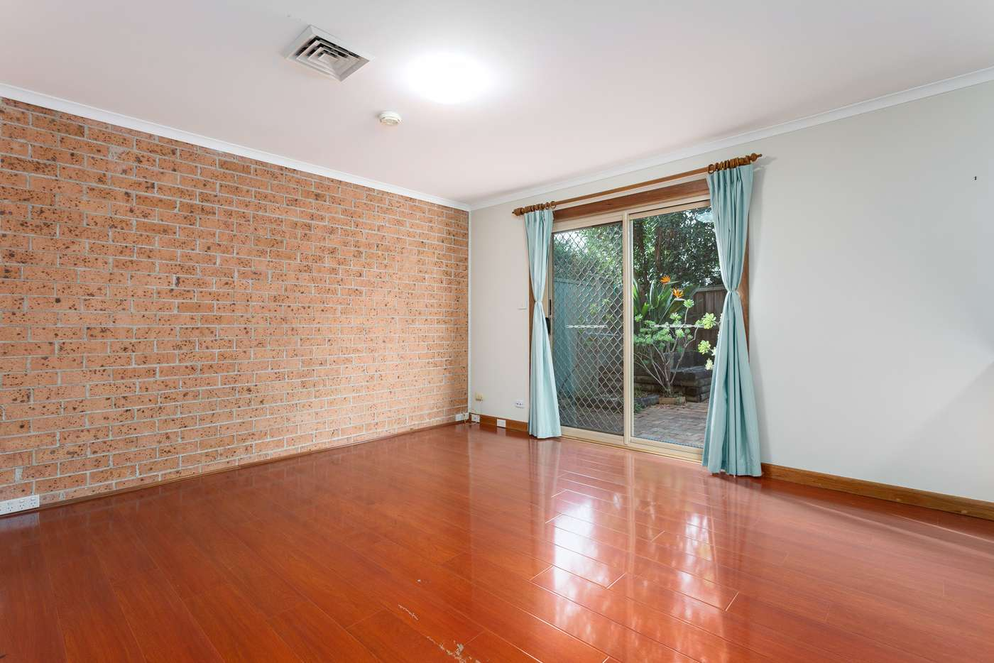 Main view of Homely townhouse listing, 12/45 Windsor Road, Kellyville NSW 2155