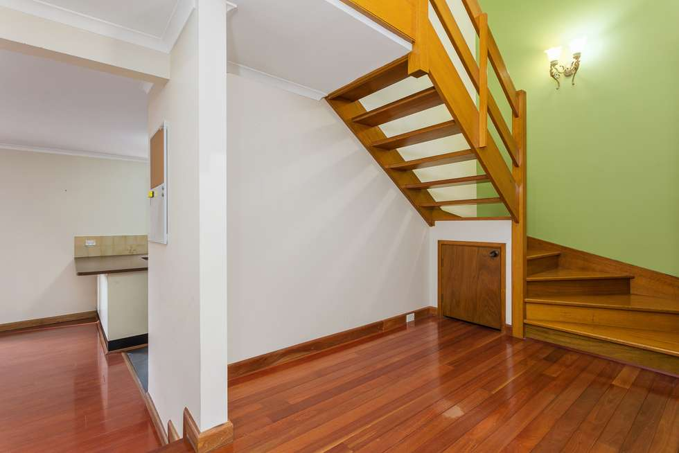 Fourth view of Homely townhouse listing, 12/45 Windsor Road, Kellyville NSW 2155