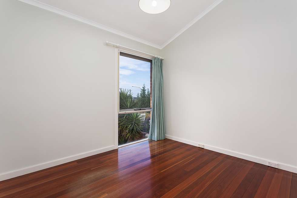 Fifth view of Homely townhouse listing, 12/45 Windsor Road, Kellyville NSW 2155