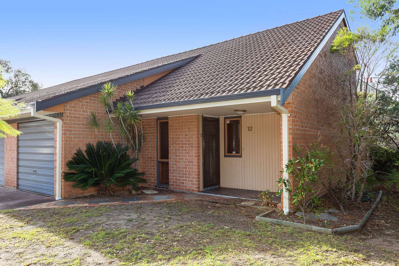 Seventh view of Homely townhouse listing, 12/45 Windsor Road, Kellyville NSW 2155