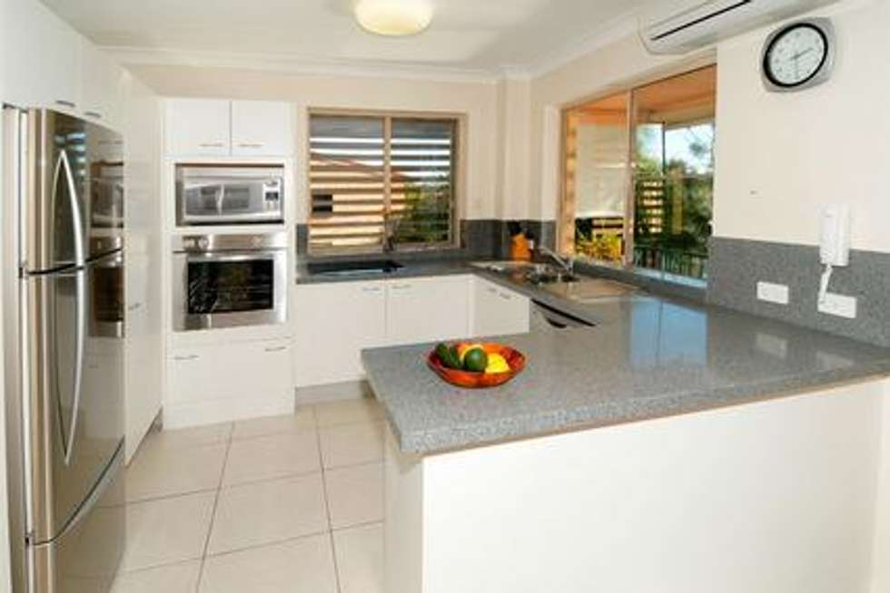 Third view of Homely unit listing, 5/8 Broadmeadows Road, Maroochydore QLD 4558