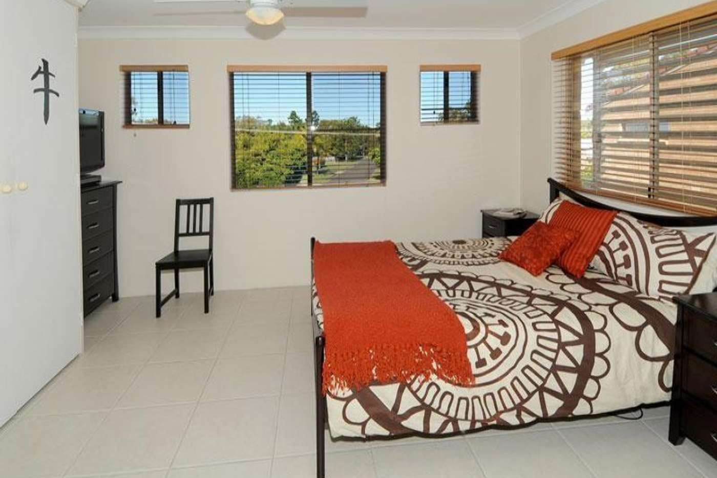 Sixth view of Homely unit listing, 5/8 Broadmeadows Road, Maroochydore QLD 4558