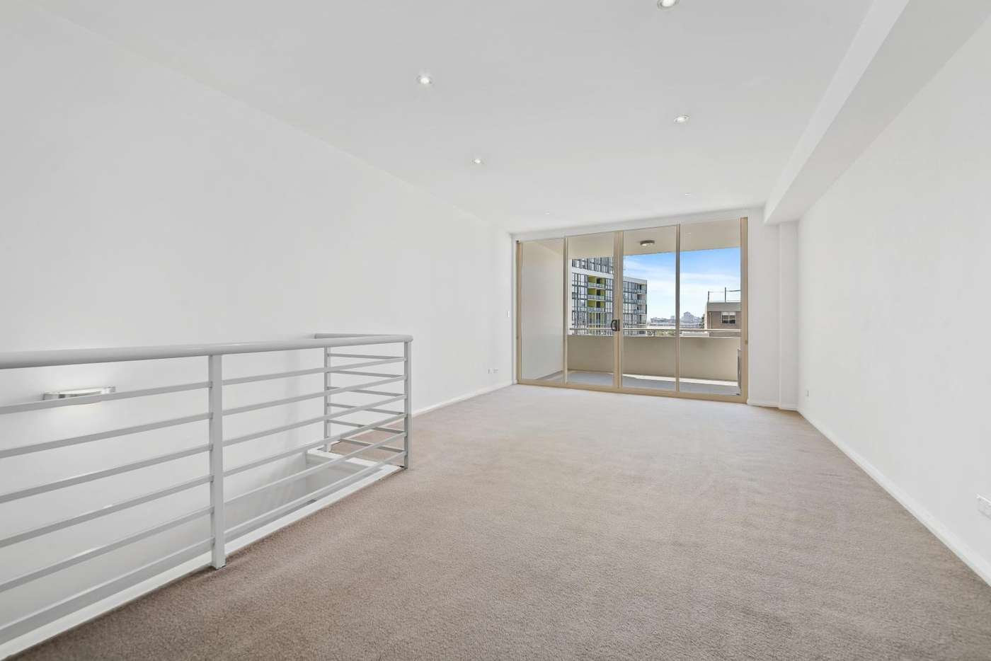 Main view of Homely apartment listing, 81/109-123 O'Riordan Street, Mascot NSW 2020