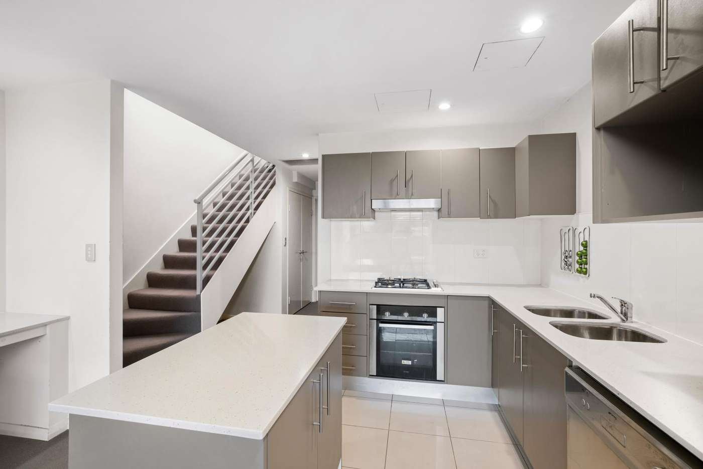Main view of Homely apartment listing, 32/109-123 O'Riordan Street, Mascot NSW 2020