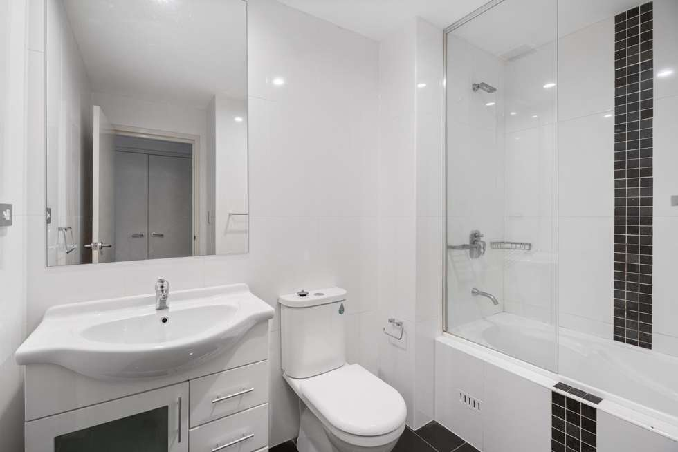 Fourth view of Homely apartment listing, 32/109-123 O'Riordan Street, Mascot NSW 2020