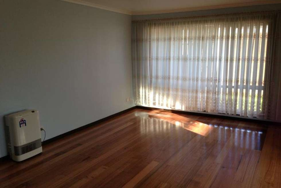 Third view of Homely unit listing, 4/53 Leslie Street, St Albans VIC 3021