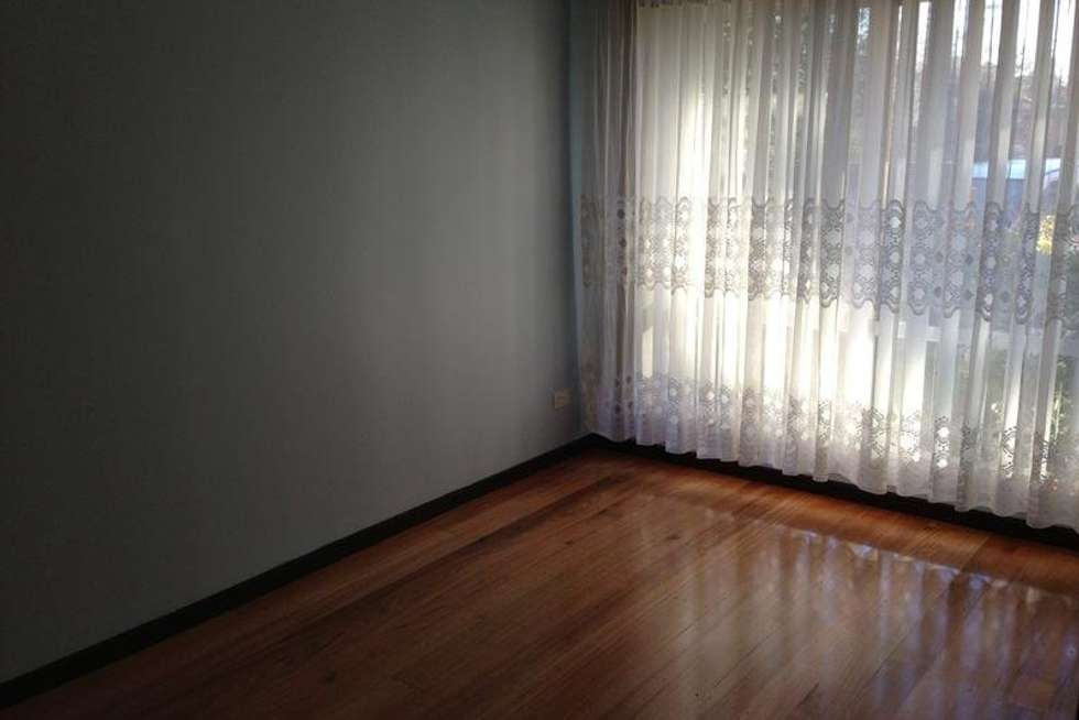 Fourth view of Homely unit listing, 4/53 Leslie Street, St Albans VIC 3021