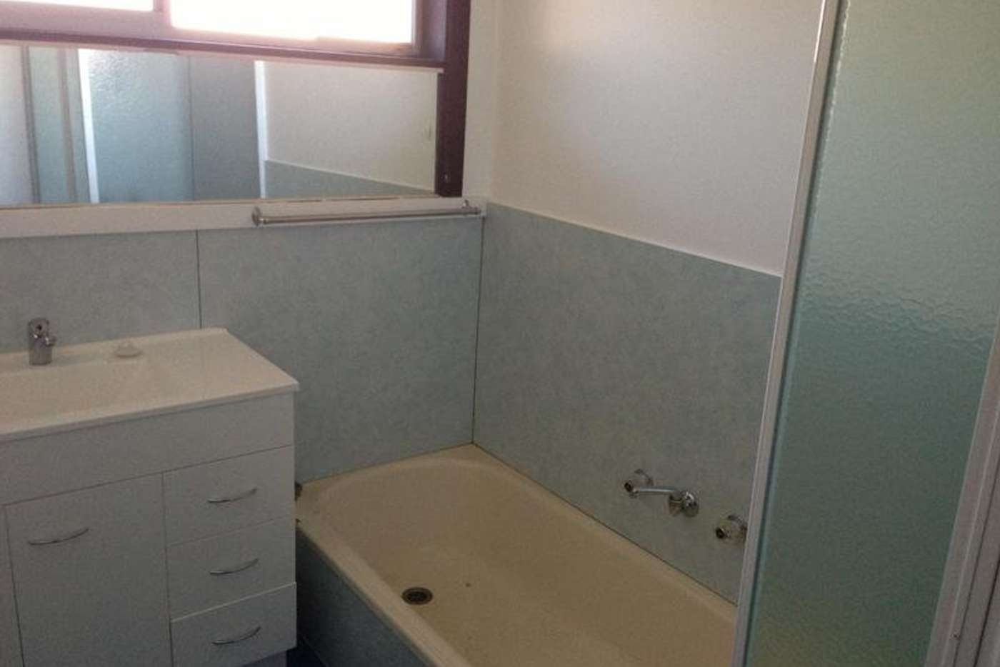 Sixth view of Homely unit listing, 4/53 Leslie Street, St Albans VIC 3021