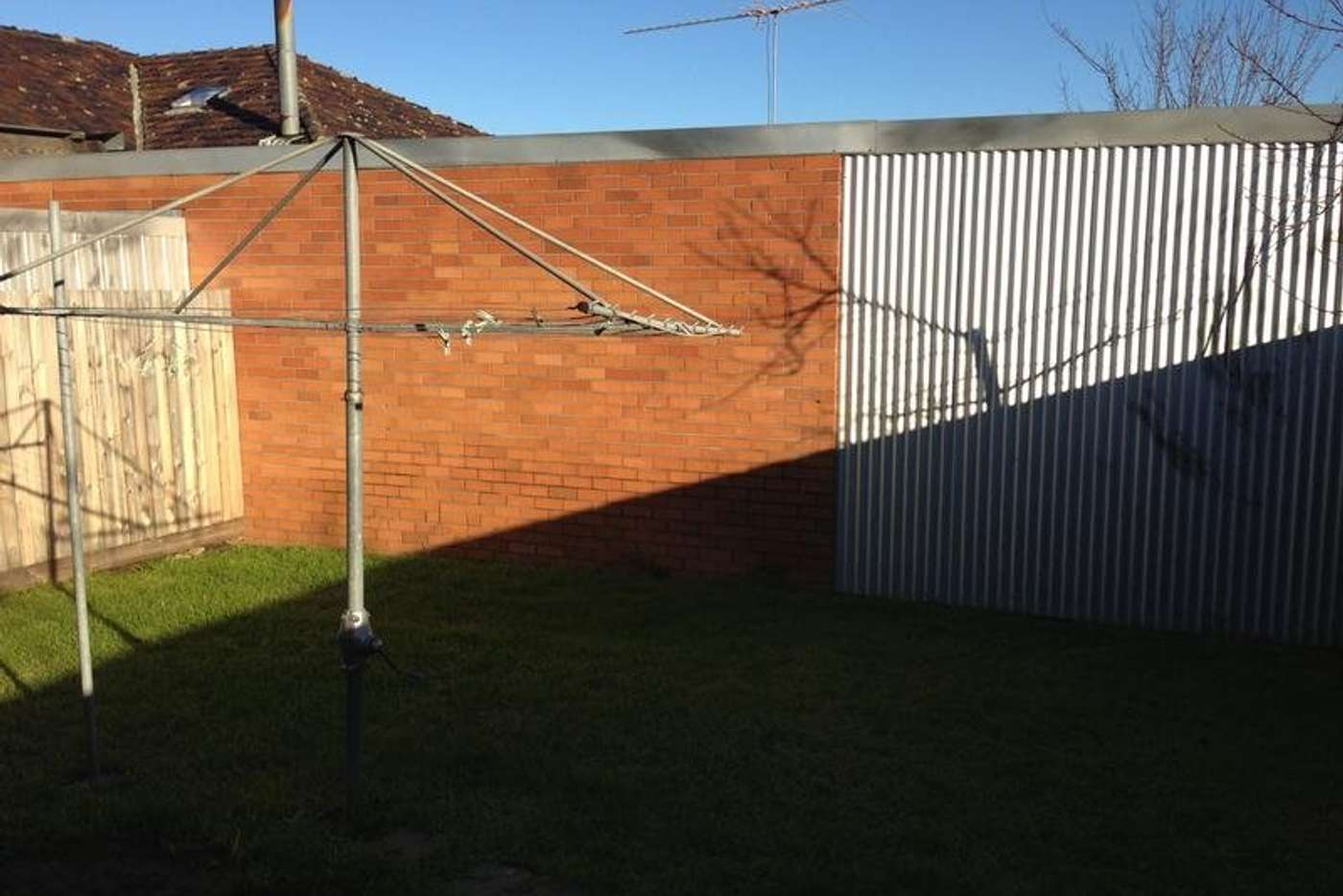 Seventh view of Homely unit listing, 4/53 Leslie Street, St Albans VIC 3021