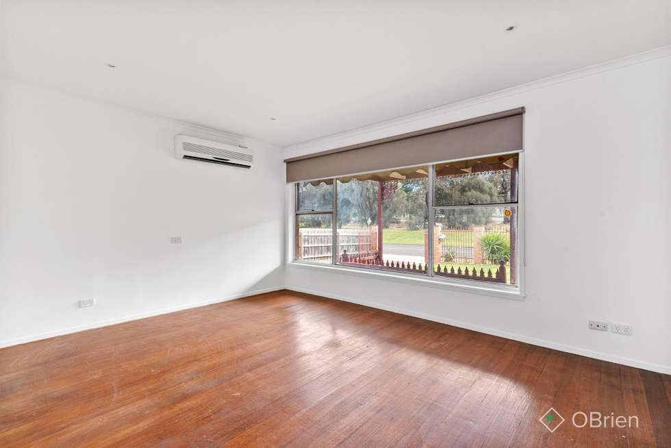 Second view of Homely house listing, 4 Bungower Road, Mornington VIC 3931