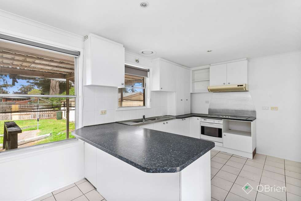 Third view of Homely house listing, 4 Bungower Road, Mornington VIC 3931