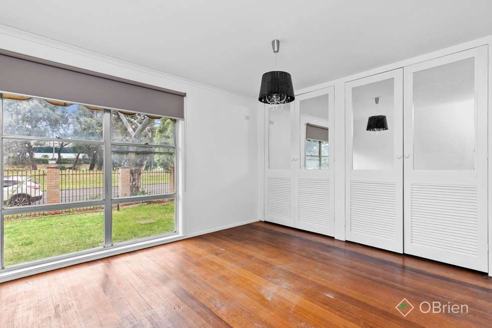 Fourth view of Homely house listing, 4 Bungower Road, Mornington VIC 3931