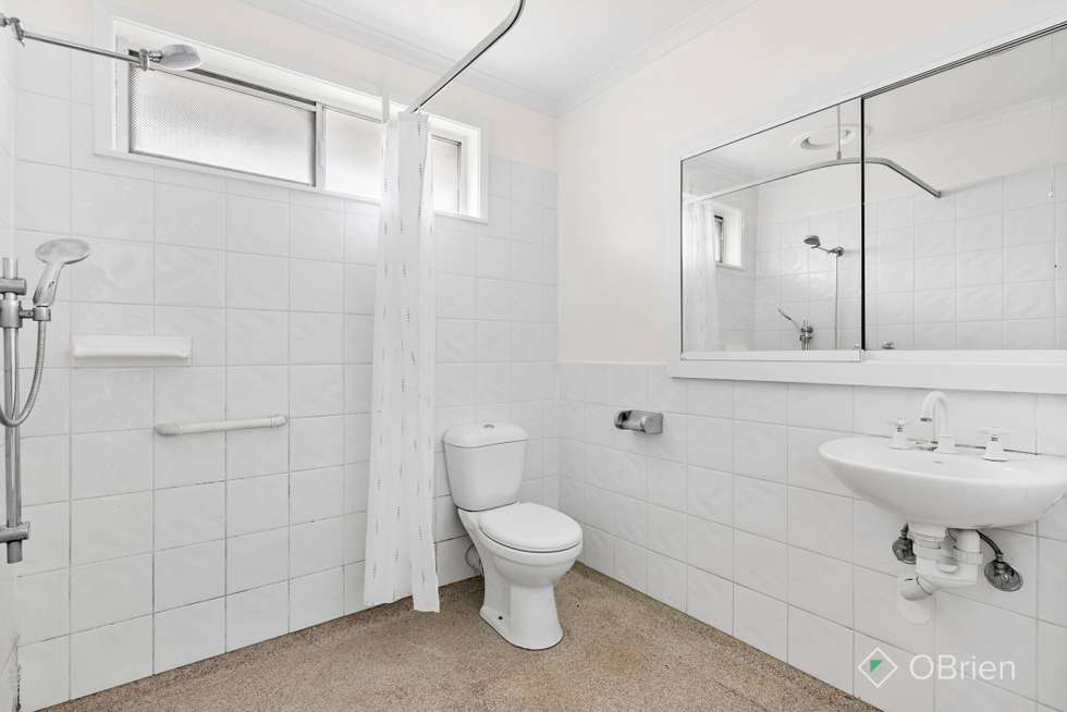 Fifth view of Homely house listing, 4 Bungower Road, Mornington VIC 3931