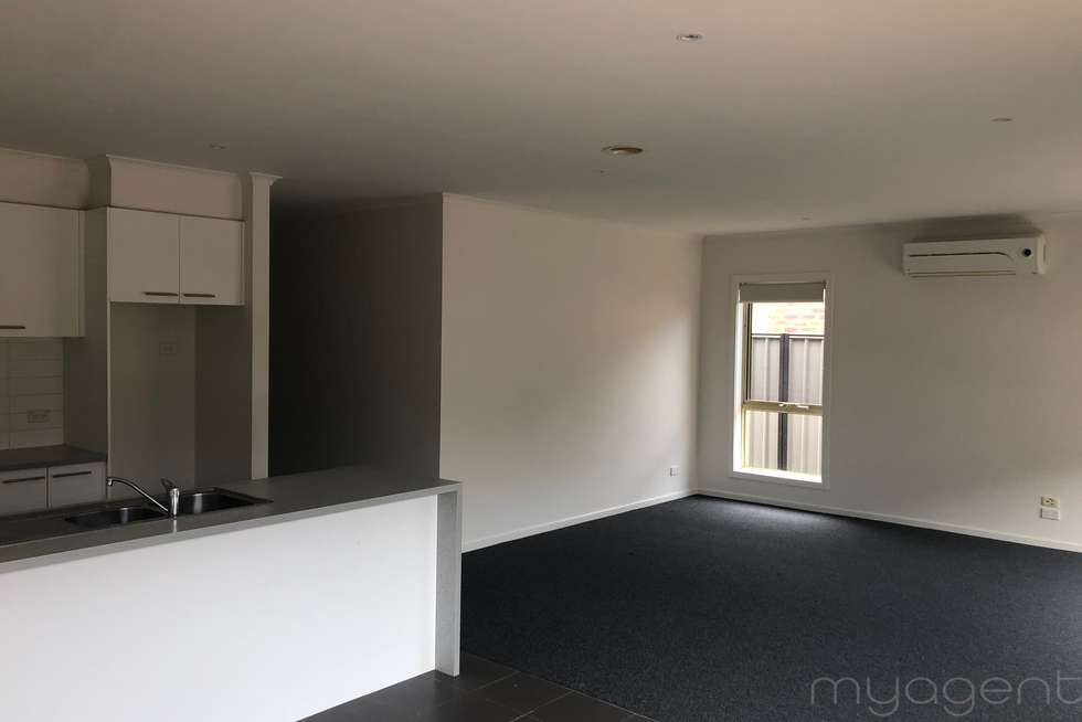 Third view of Homely house listing, 13 Prichard Walk, Point Cook VIC 3030