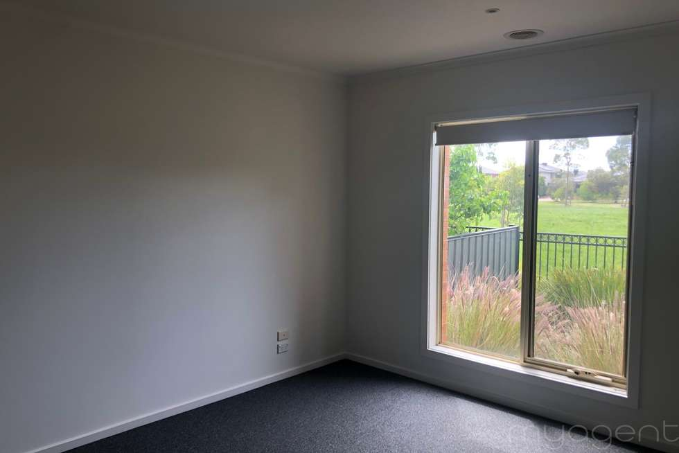 Fifth view of Homely house listing, 13 Prichard Walk, Point Cook VIC 3030