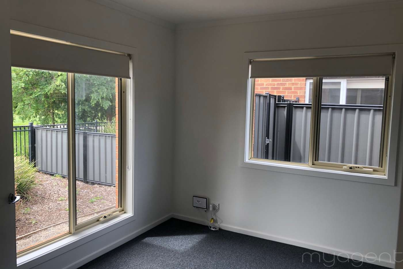Sixth view of Homely house listing, 13 Prichard Walk, Point Cook VIC 3030