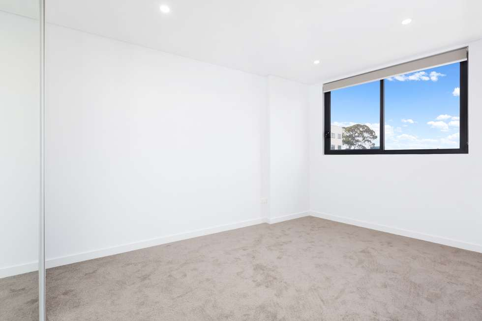 Second view of Homely apartment listing, 401/315 Taren Point Road, Caringbah NSW 2229