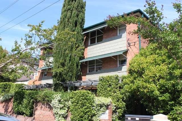18/44 Boyce Street, Glebe NSW 2037