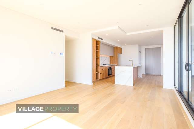 A801/2 Oliver Road, Chatswood NSW 2067