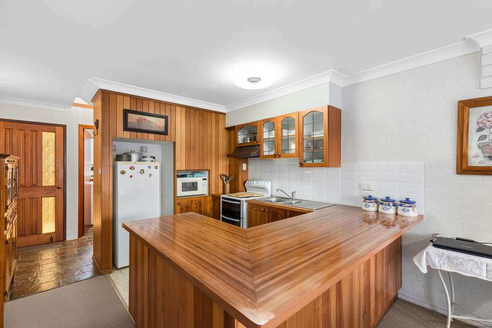 Third view of Homely townhouse listing, 2/10 Elizabeth Street, Coffs Harbour NSW 2450