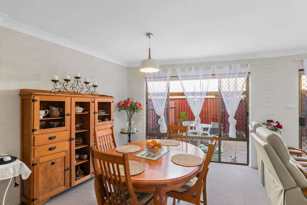 Fourth view of Homely townhouse listing, 2/10 Elizabeth Street, Coffs Harbour NSW 2450