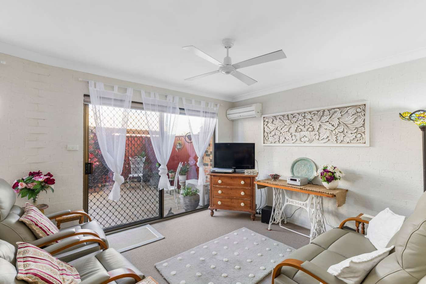 Sixth view of Homely townhouse listing, 2/10 Elizabeth Street, Coffs Harbour NSW 2450