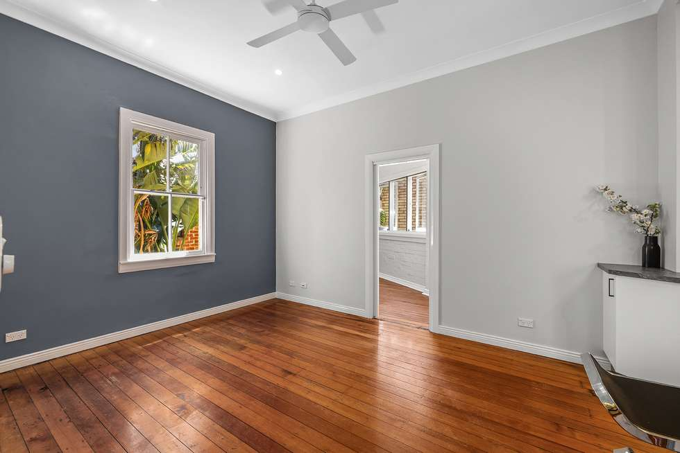 Second view of Homely apartment listing, 17/1 Darley Street, Darlinghurst NSW 2010