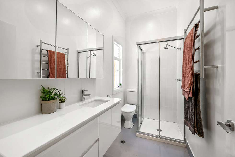 Third view of Homely apartment listing, 17/1 Darley Street, Darlinghurst NSW 2010